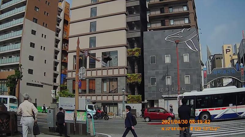 f:id:japan_route:20210714213451j:plain