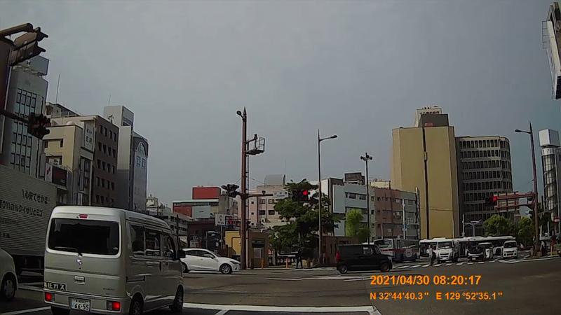 f:id:japan_route:20210714213457j:plain