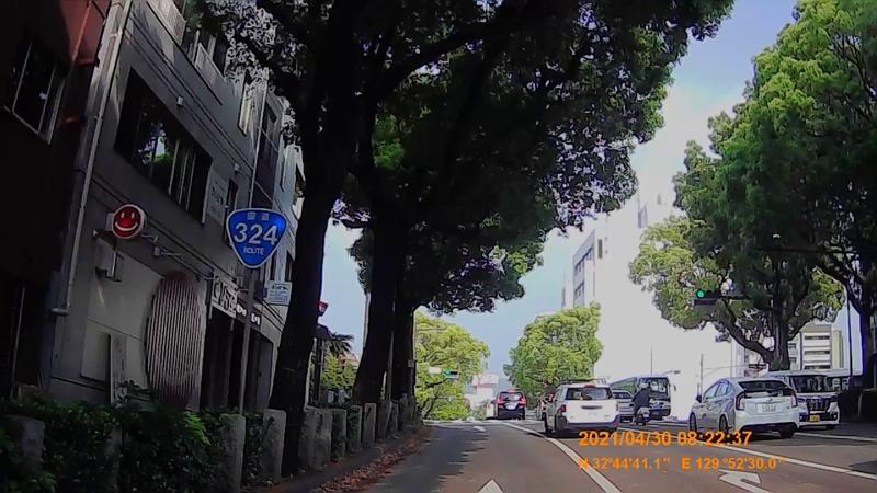 f:id:japan_route:20210714213509j:plain