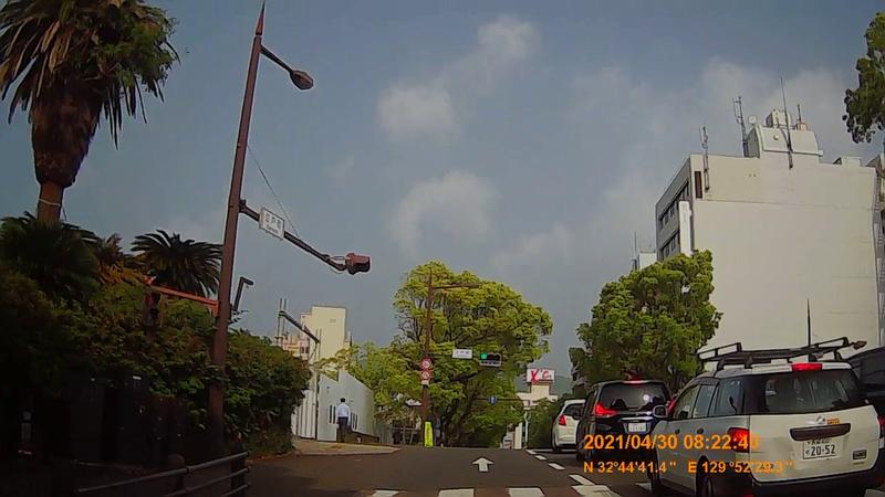 f:id:japan_route:20210714213516j:plain