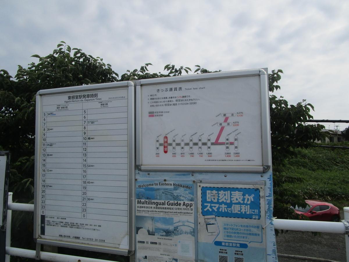 f:id:japan_route:20210720075152j:plain