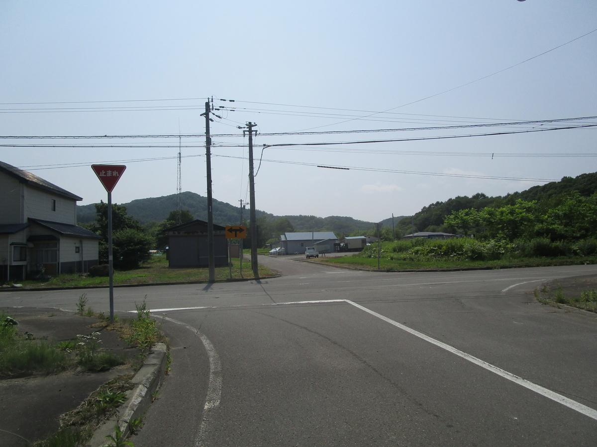 f:id:japan_route:20210722124445j:plain