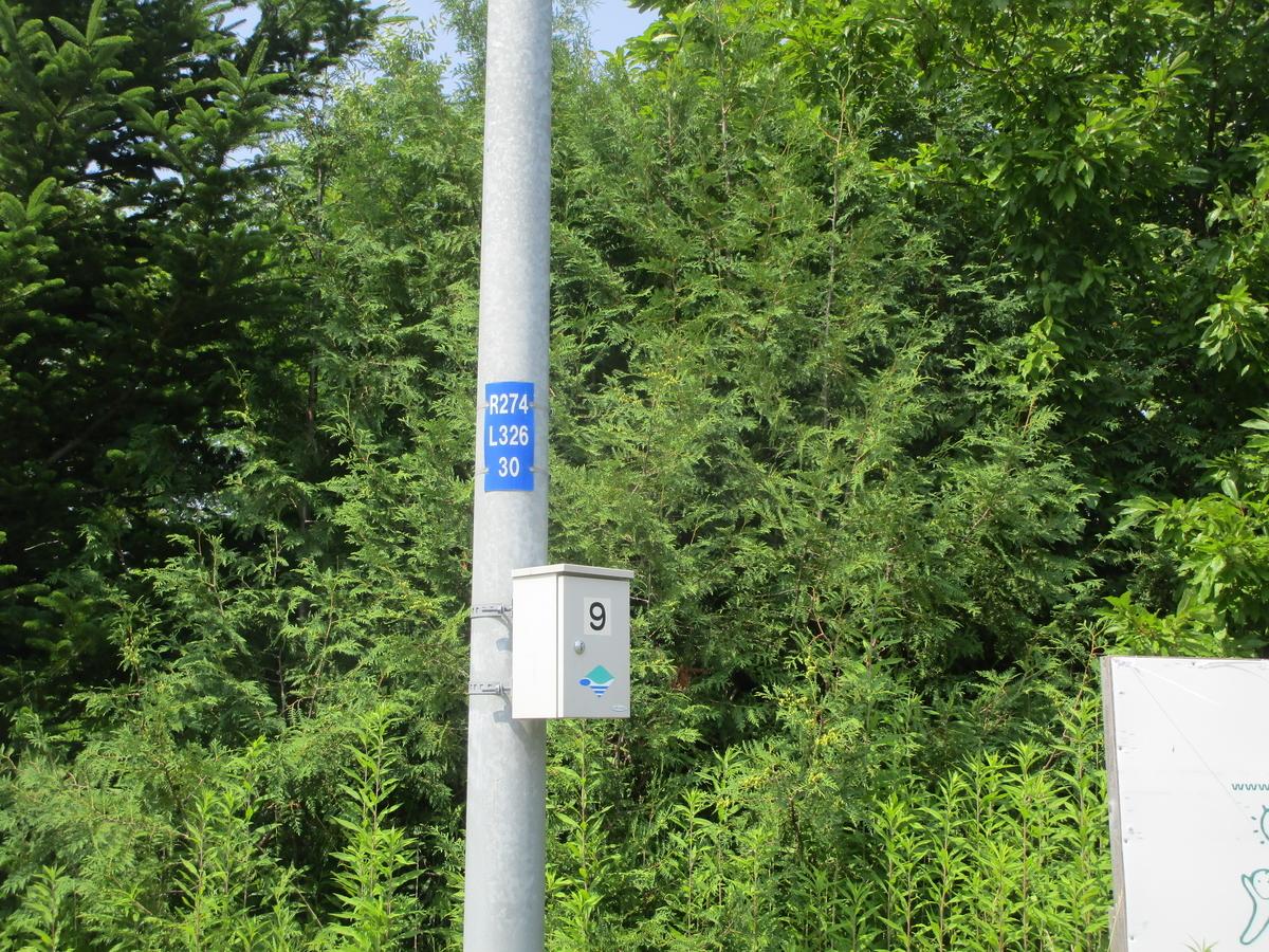 f:id:japan_route:20210722124517j:plain
