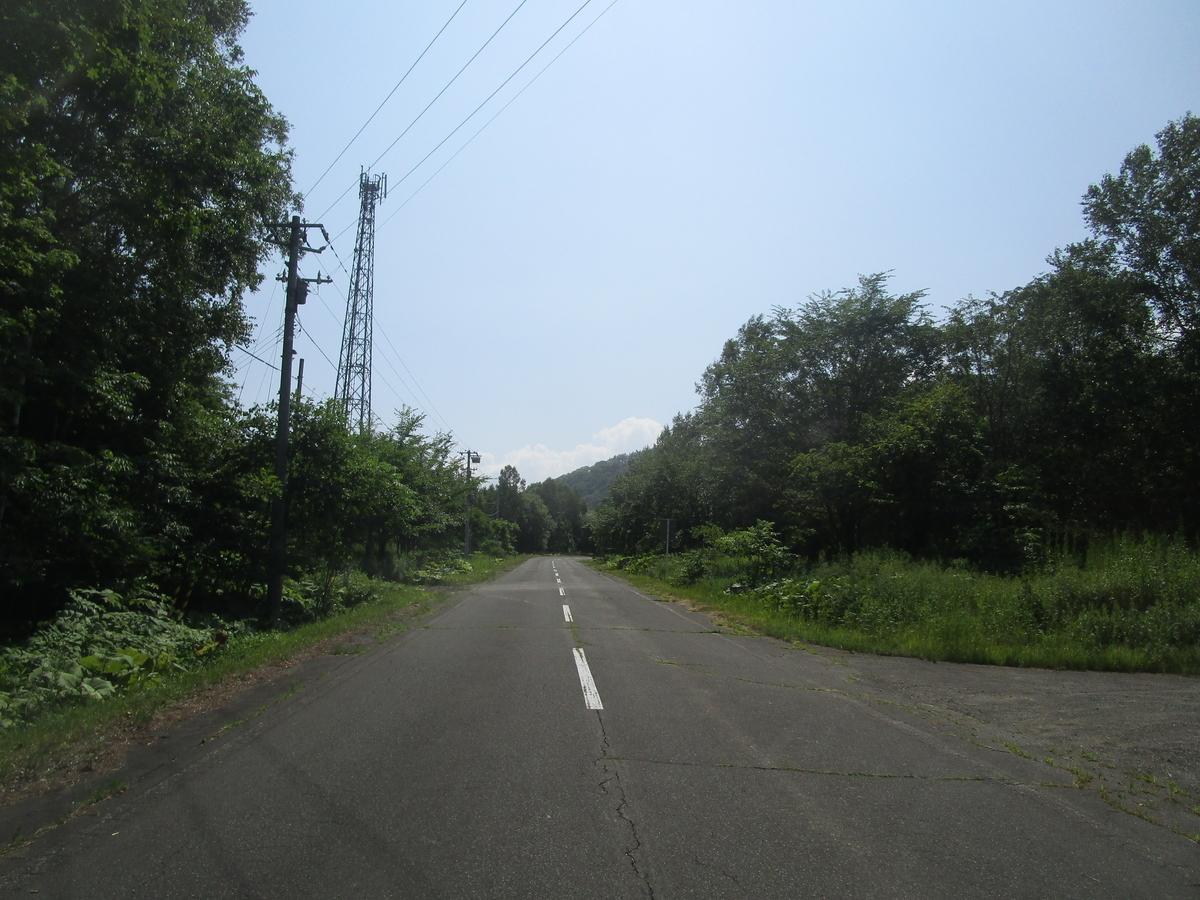 f:id:japan_route:20210722132848j:plain