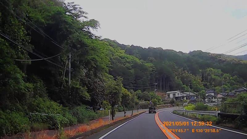 f:id:japan_route:20210814153545j:plain