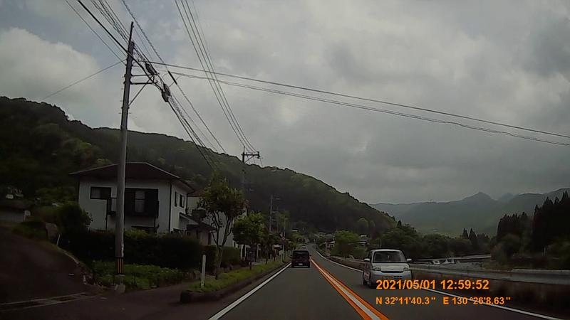 f:id:japan_route:20210814153551j:plain