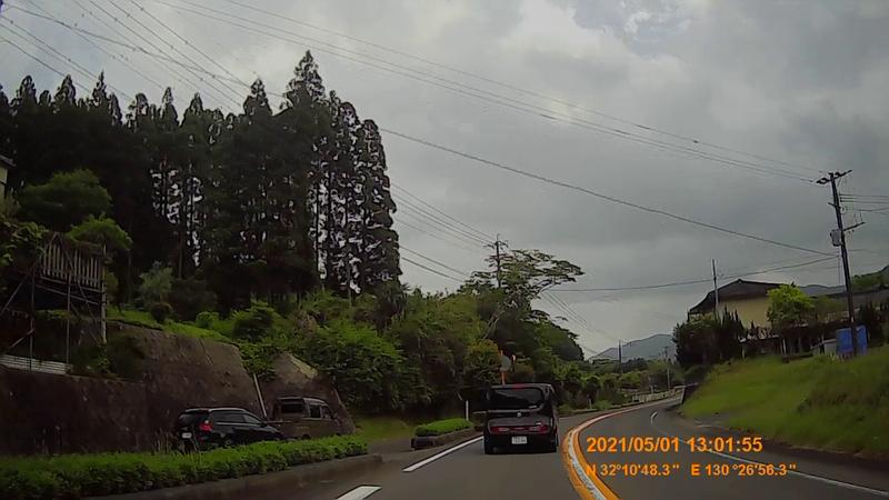 f:id:japan_route:20210814153623j:plain