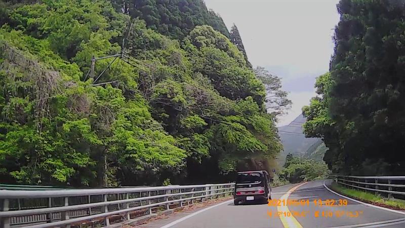 f:id:japan_route:20210814153642j:plain