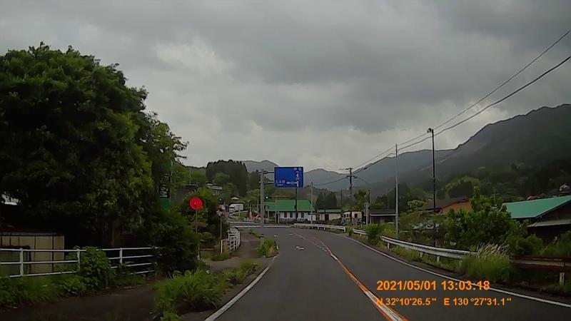 f:id:japan_route:20210814153654j:plain