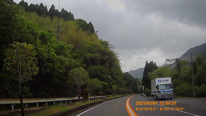 f:id:japan_route:20210814153705j:plain