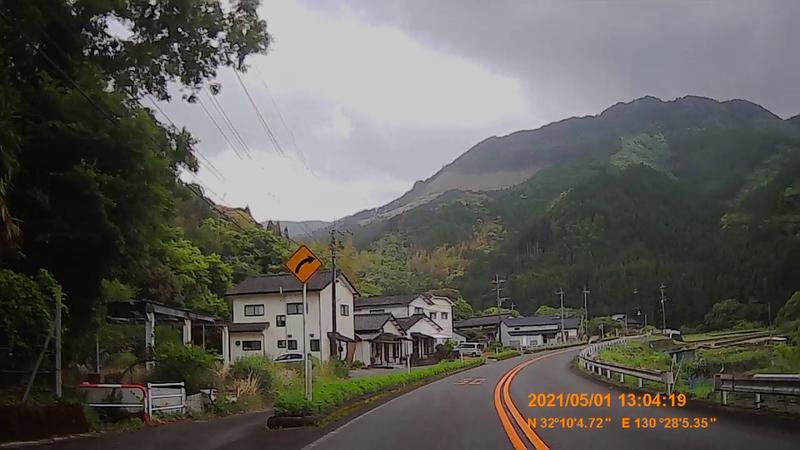 f:id:japan_route:20210814153711j:plain