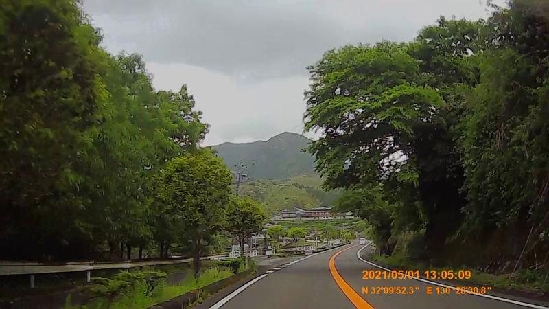 f:id:japan_route:20210814153728j:plain