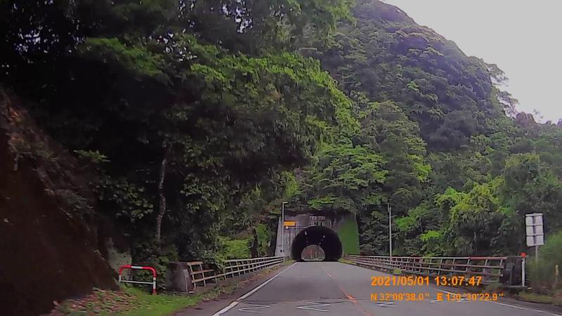 f:id:japan_route:20210814153821j:plain