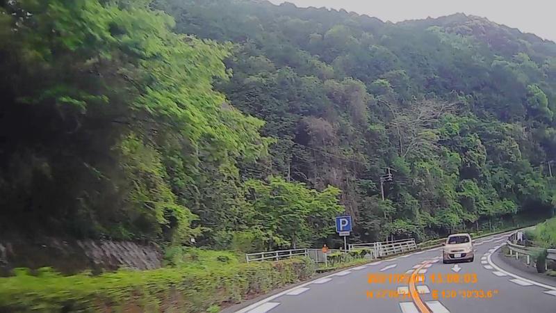 f:id:japan_route:20210814153827j:plain