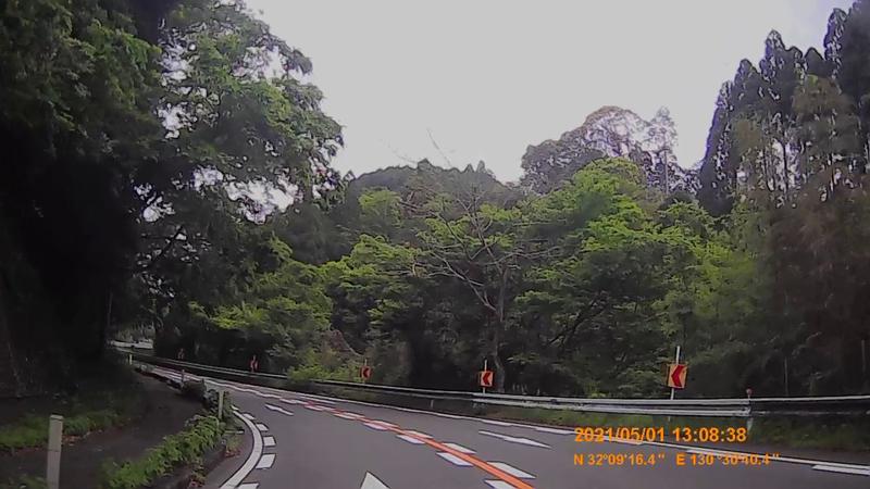 f:id:japan_route:20210814153841j:plain