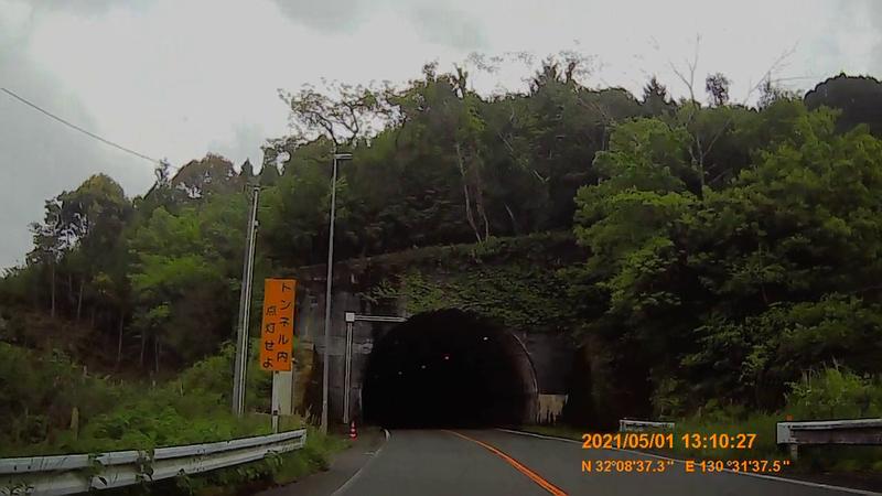 f:id:japan_route:20210814153926j:plain
