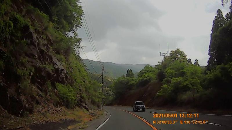 f:id:japan_route:20210814154003j:plain