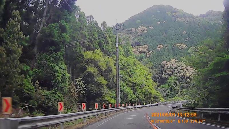 f:id:japan_route:20210814154021j:plain