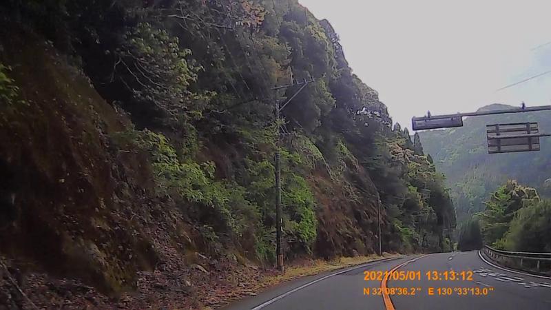 f:id:japan_route:20210814154027j:plain