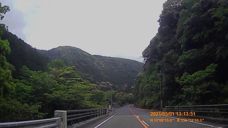 f:id:japan_route:20210814154040j:plain