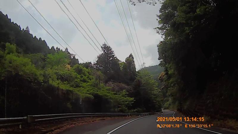 f:id:japan_route:20210814154053j:plain