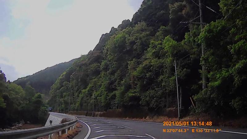 f:id:japan_route:20210814154105j:plain