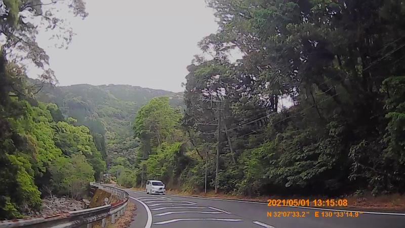 f:id:japan_route:20210814154111j:plain