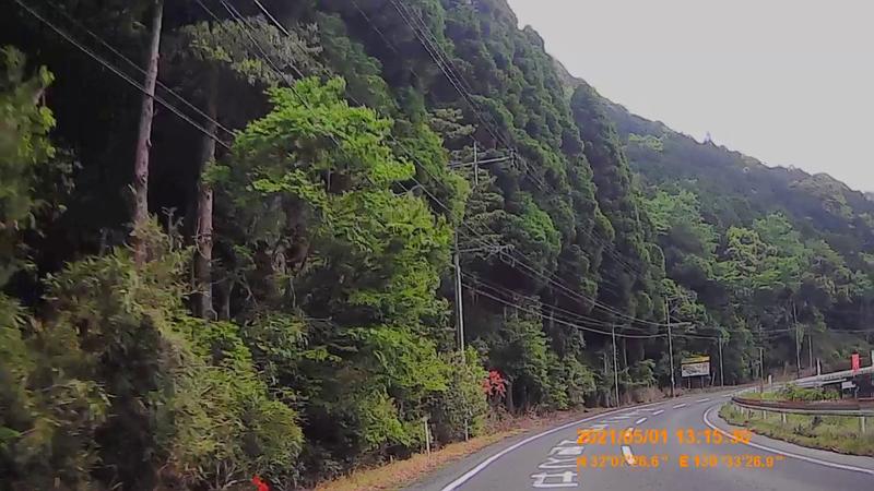 f:id:japan_route:20210814154117j:plain