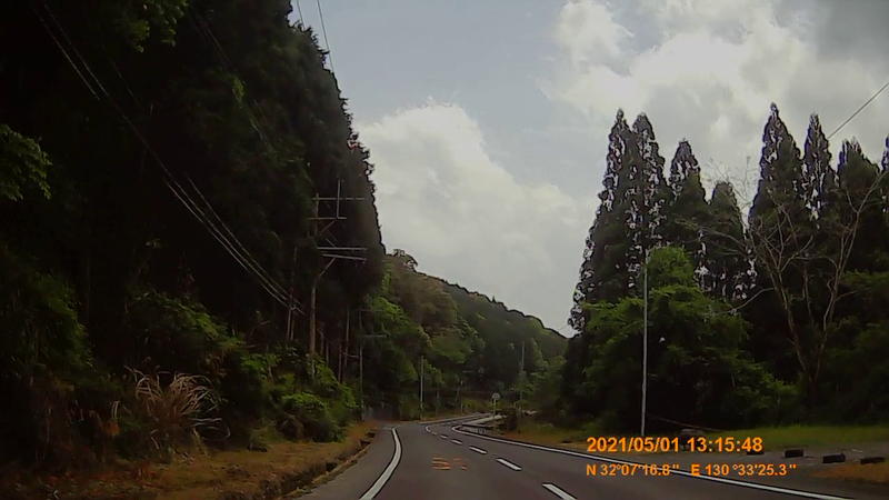 f:id:japan_route:20210814154129j:plain