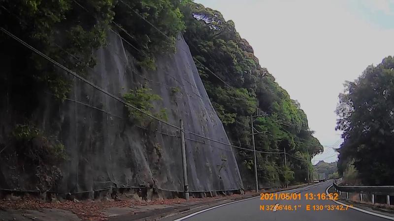 f:id:japan_route:20210814154147j:plain