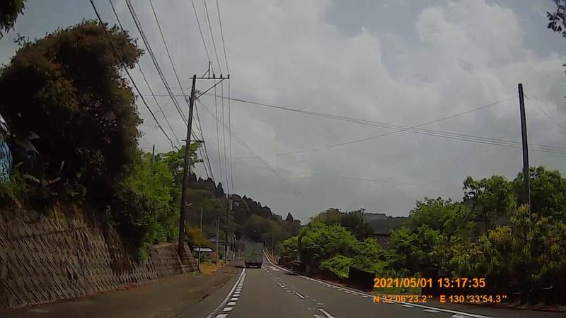 f:id:japan_route:20210814154159j:plain