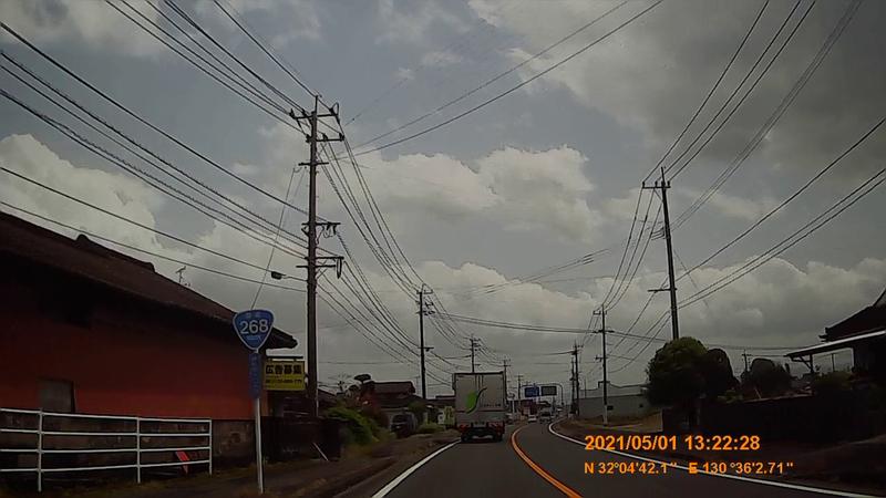 f:id:japan_route:20210814154243j:plain