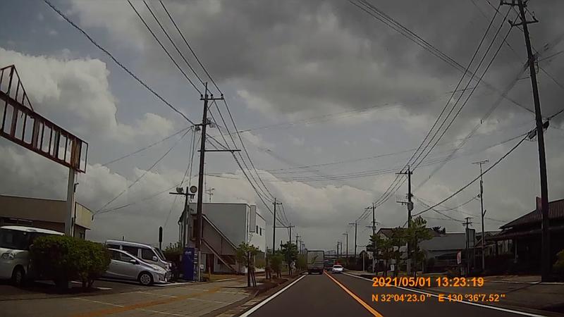 f:id:japan_route:20210814154255j:plain