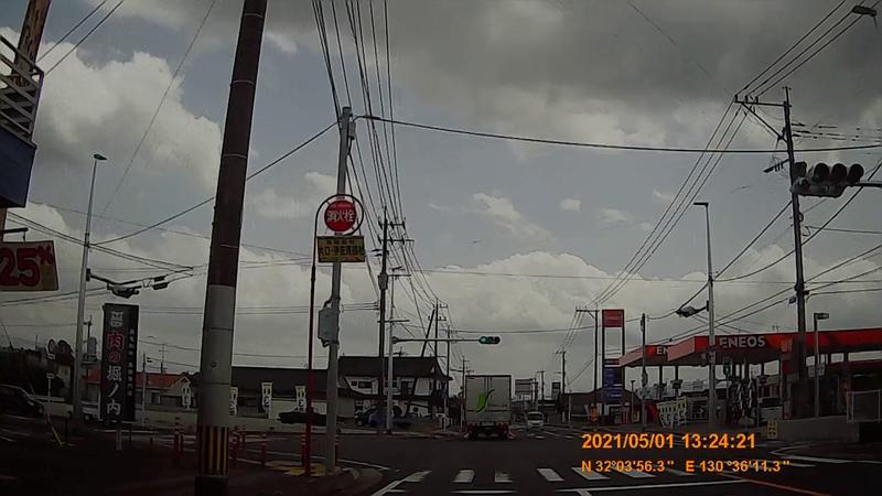 f:id:japan_route:20210814154313j:plain