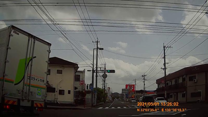f:id:japan_route:20210814154331j:plain