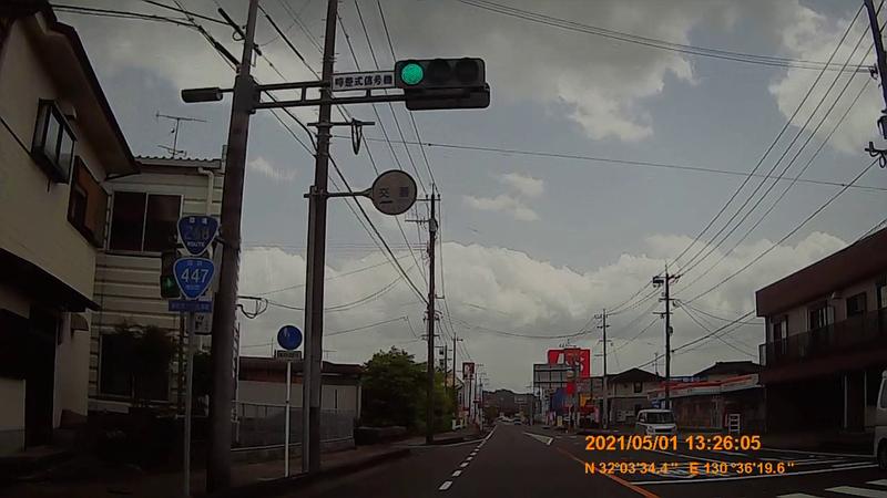f:id:japan_route:20210814154336j:plain