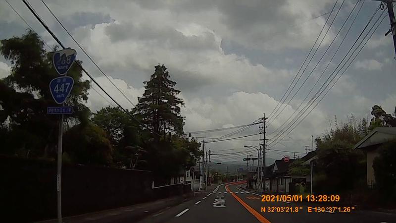 f:id:japan_route:20210814154359j:plain