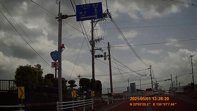 f:id:japan_route:20210814154405j:plain