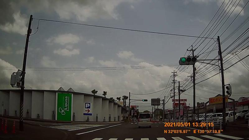 f:id:japan_route:20210814154419j:plain