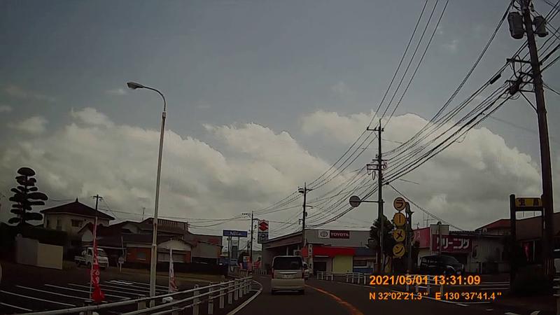 f:id:japan_route:20210814154452j:plain