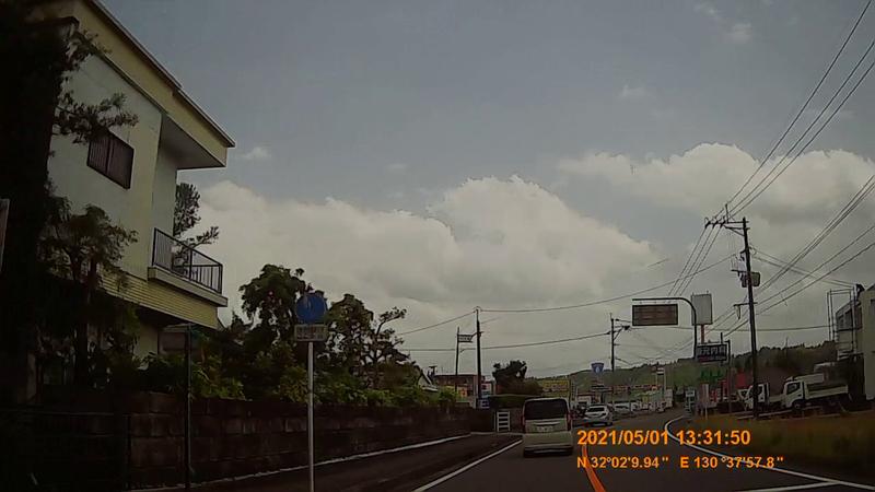 f:id:japan_route:20210814154503j:plain