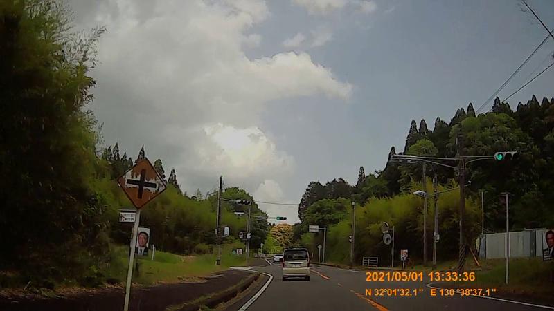 f:id:japan_route:20210814154533j:plain
