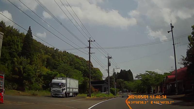 f:id:japan_route:20210814154643j:plain