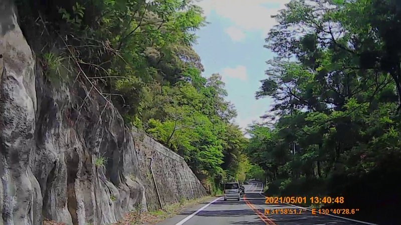 f:id:japan_route:20210814154649j:plain