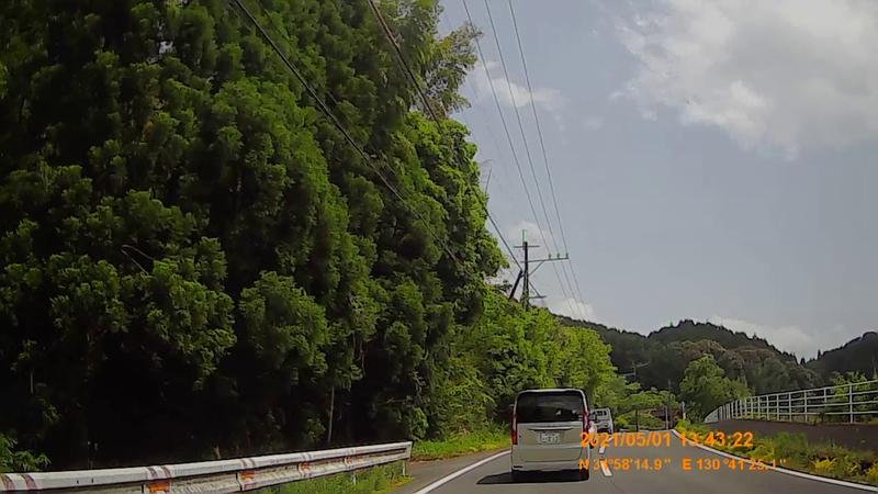 f:id:japan_route:20210814154725j:plain