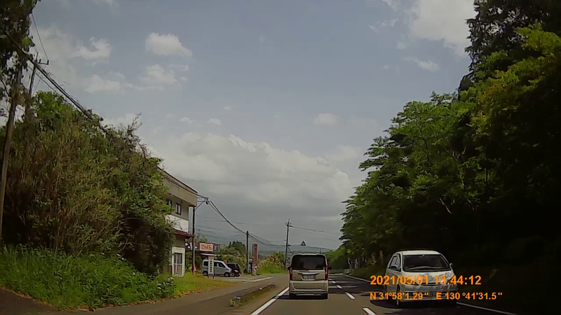 f:id:japan_route:20210814154731j:plain
