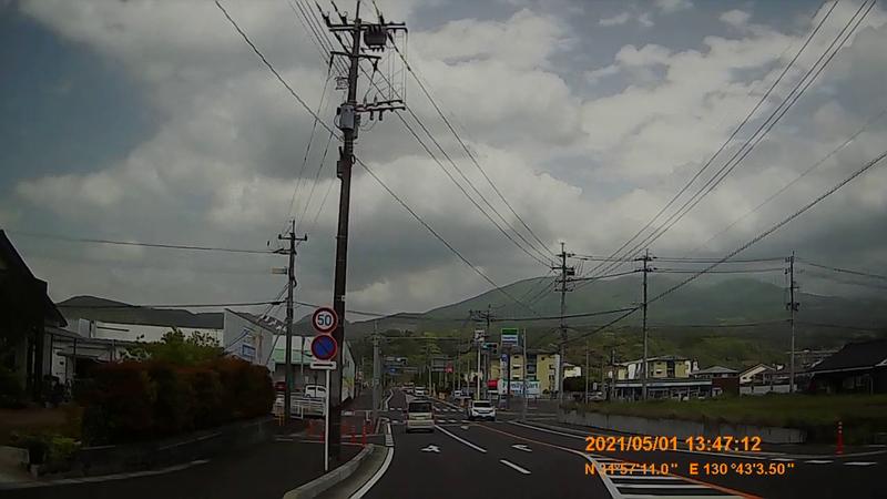 f:id:japan_route:20210814154822j:plain