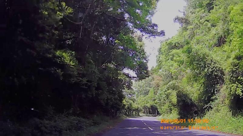 f:id:japan_route:20210814154851j:plain