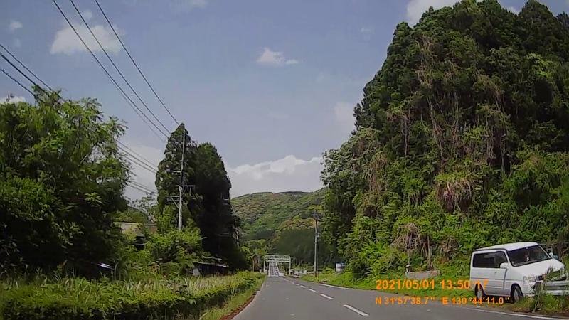 f:id:japan_route:20210814154857j:plain