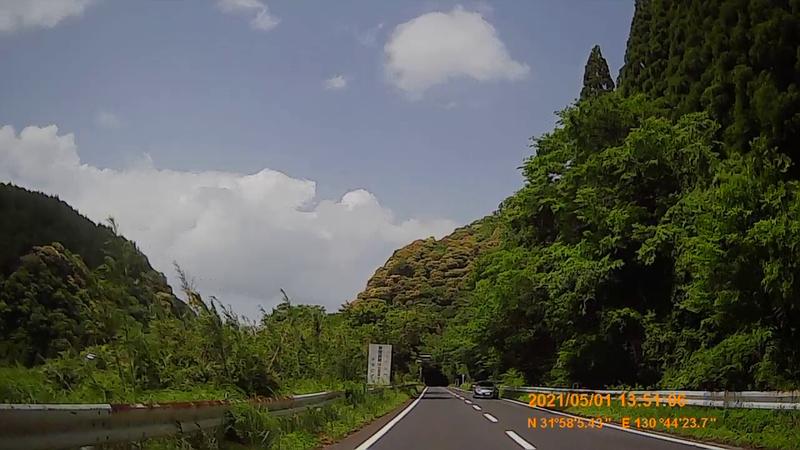 f:id:japan_route:20210814154916j:plain